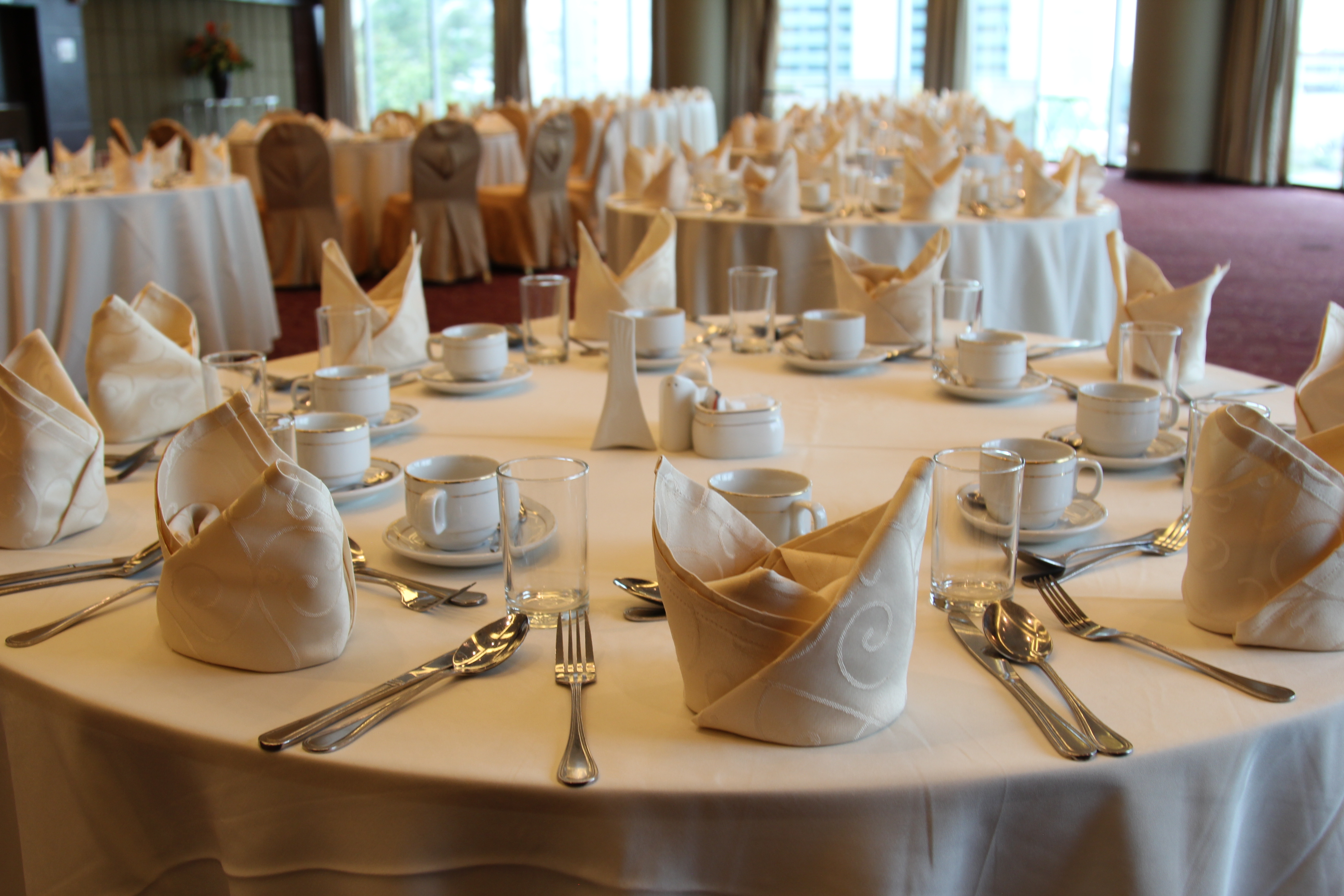 grand_paragon_hotel_banquet-style-jpg