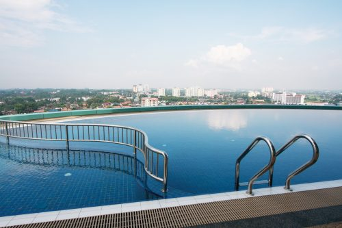 grand_paragon_hotel_swimming_pool-jpg